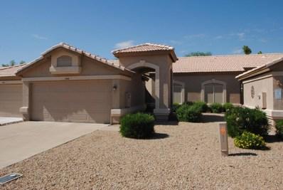 20616 N 103RD Drive, Peoria, AZ 85382 - #: 5833368