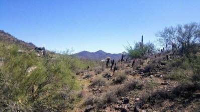Xx Lot1 N 33rd Avenue, Phoenix, AZ 85086 - #: 5833447