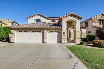 2220 E Stephens Place, Chandler, AZ 85225 - #: 5833519