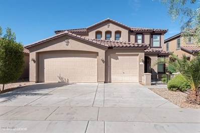 17916 N 183RD Avenue, Surprise, AZ 85374 - #: 5833562