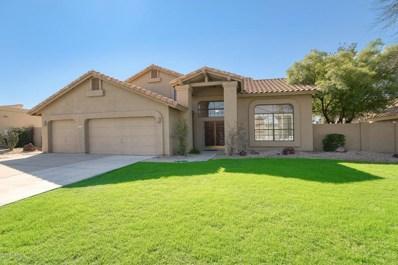 151 E Jeanine Drive, Tempe, AZ 85284 - #: 5833593