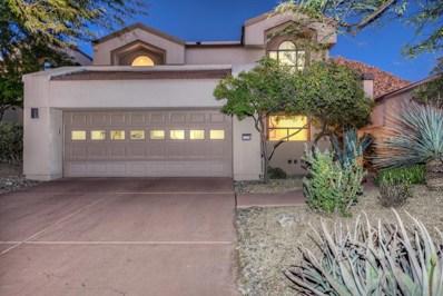 25150 N Windy Walk Drive Unit 29, Scottsdale, AZ 85255 - #: 5833633