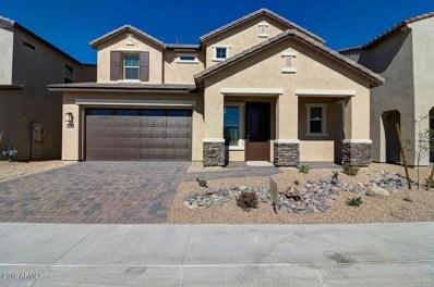 6638 E Rose Marie Lane, Phoenix, AZ 85054 - #: 5833667