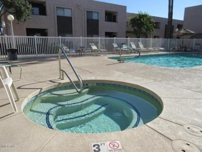 886 W Galveston Street Unit 106, Chandler, AZ 85225 - #: 5833727