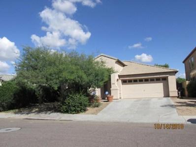 3413 S 91ST Drive, Tolleson, AZ 85353 - #: 5833830