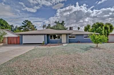 1737 N Old Colony Drive, Mesa, AZ 85201 - #: 5833903