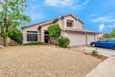 20632 N 17TH Street, Phoenix, AZ 85024 - #: 5833947