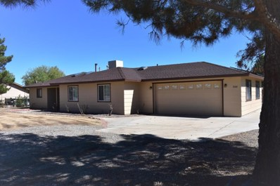 3101 N Starlight Drive, Prescott Valley, AZ 86314 - #: 5833951