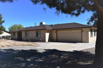 3101 N Starlight Drive, Prescott Valley, AZ 86314 - #: 5833951