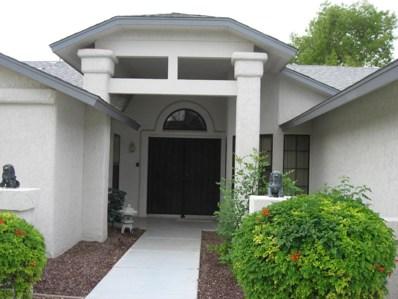 13039 W Ballad Drive, Sun City West, AZ 85375 - #: 5833973