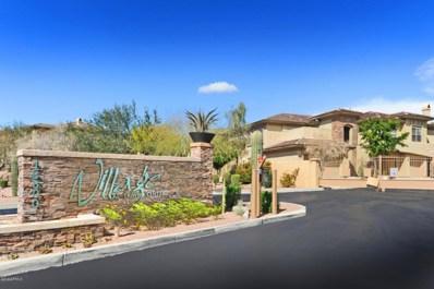 16800 E El Lago Boulevard UNIT 2080, Fountain Hills, AZ 85268 - #: 5833979