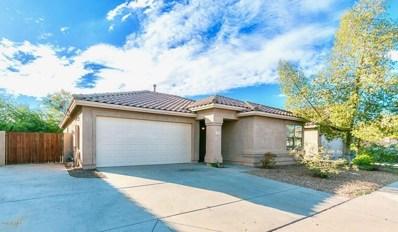 4636 N 91ST Drive, Phoenix, AZ 85037 - #: 5833985