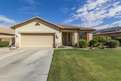 12230 W Lincoln Street, Avondale, AZ 85323 - #: 5833988