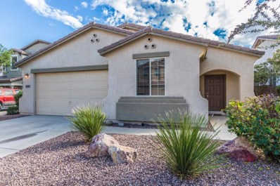 3597 E Amarillo Way, San Tan Valley, AZ 85140 - #: 5834012