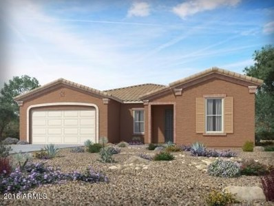 443 N San Ricardo Trail, Casa Grande, AZ 85194 - #: 5834021