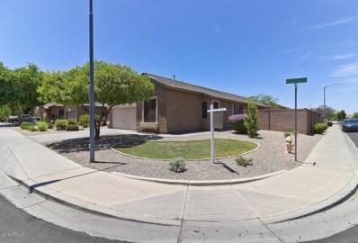 8910 N 57TH Drive, Glendale, AZ 85302 - #: 5834023