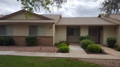 18851 N Palomar Drive, Sun City West, AZ 85375 - #: 5834079