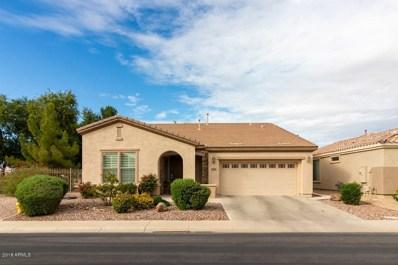 4030 E Lodgepole Drive, Gilbert, AZ 85298 - #: 5834143