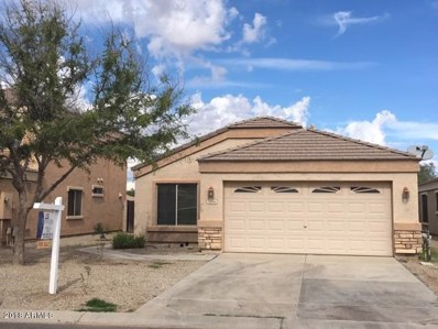 1234 E Christopher Street, San Tan Valley, AZ 85140 - #: 5834297