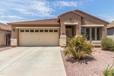38006 N Bonnie Lane, San Tan Valley, AZ 85140 - #: 5834365