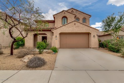 9121 W Plum Road, Peoria, AZ 85383 - #: 5834425