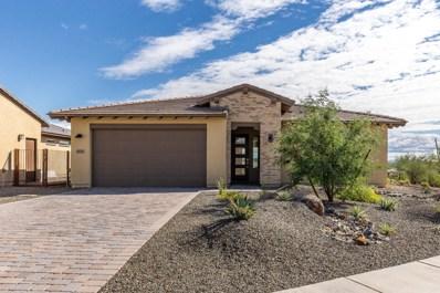 3695 Ridgeview Terrace, Wickenburg, AZ 85390 - #: 5834447