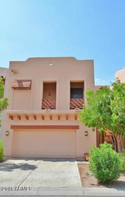 333 N Pennington Drive Unit 20, Chandler, AZ 85224 - #: 5834553