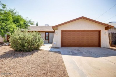 18225 N 31ST Avenue, Phoenix, AZ 85053 - #: 5834565