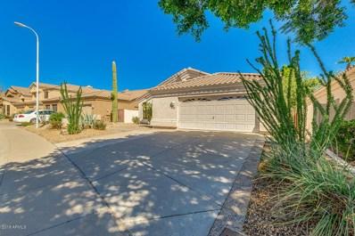 1210 E Cottonwood Lane, Phoenix, AZ 85048 - #: 5834587