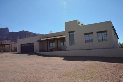 5589 E McKellips Boulevard, Apache Junction, AZ 85119 - #: 5834659