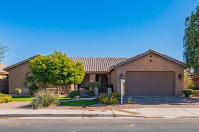2488 N Morrison Avenue, Casa Grande, AZ 85122 - #: 5834666