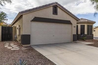 14811 N 133RD Drive, Surprise, AZ 85379 - #: 5834764