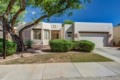 11485 N 72ND Way, Scottsdale, AZ 85260 - #: 5834772