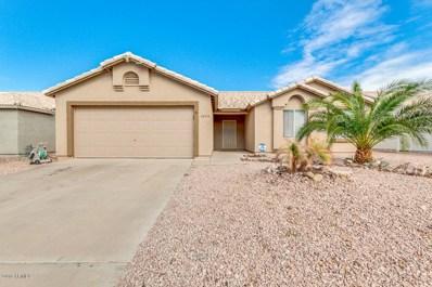 2050 W 17TH Avenue, Apache Junction, AZ 85120 - #: 5834818