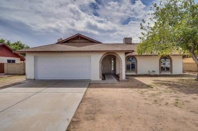 8615 W Alice Avenue, Peoria, AZ 85345 - #: 5834887