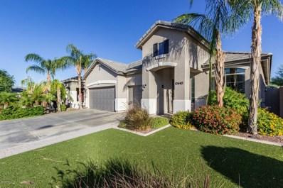 10440 W Cashman Drive, Peoria, AZ 85383 - #: 5834939