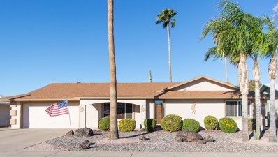 19618 N Lake Forest Drive, Sun City, AZ 85373 - #: 5834949