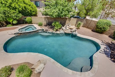 1940 E Sharon Drive, Phoenix, AZ 85022 - #: 5834994