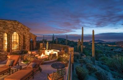 9792 E Honey Mesquite Drive, Scottsdale, AZ 85262 - #: 5835034