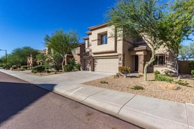 28136 N 90TH Lane, Peoria, AZ 85383 - #: 5835038