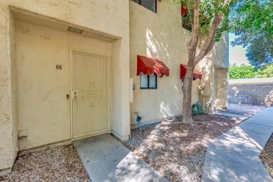 715 S Extension Road Unit 68, Mesa, AZ 85210 - #: 5835055