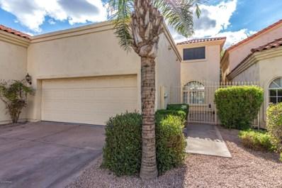 1700 E Lakeside Drive Unit 44, Gilbert, AZ 85234 - #: 5835057