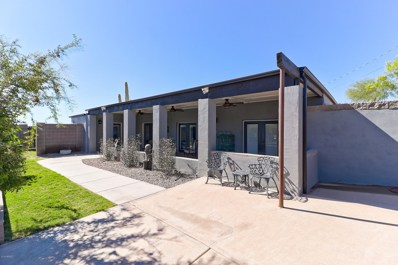 2755 E Superstition Boulevard, Apache Junction, AZ 85119 - #: 5835081