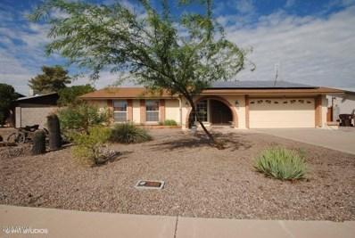 8026 N 104TH Avenue, Peoria, AZ 85345 - #: 5835096