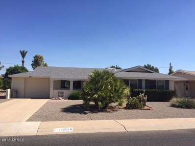 10914 W Cherry Hills Drive, Sun City, AZ 85351 - #: 5835110