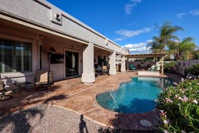43289 W Kramer Lane, Maricopa, AZ 85138 - #: 5835205