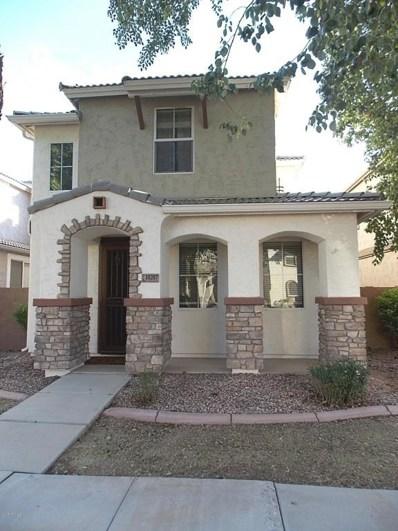 10207 E Isleta Avenue, Mesa, AZ 85209 - #: 5835230