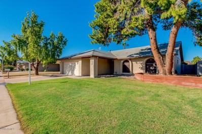3302 N Los Altos Drive, Chandler, AZ 85224 - #: 5835271