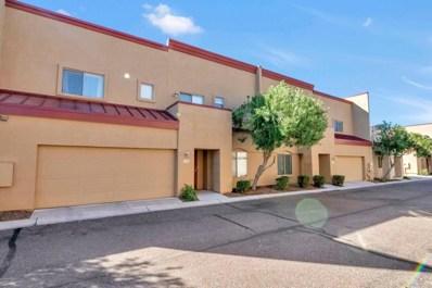 1015 S Val Vista Drive Unit 19, Mesa, AZ 85204 - #: 5835334