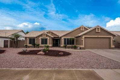 7055 E Madero Avenue, Mesa, AZ 85209 - #: 5835399